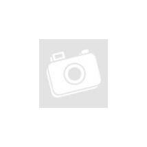 fekvő babzsák - mini telefontartó